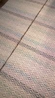 765.00 Tile Floor, Flooring, Texture, Crafts, Surface Finish, Manualidades, Tile Flooring, Wood Flooring, Handmade Crafts