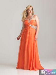 128 best dream dresses images dresses plus size dresses