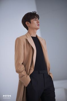 New Actors, Actors & Actresses, Korean Men, Korean Actors, Asian Boys, Asian Men, Lee Min Ho News, Lee Min Ho Photos, Kim Bum