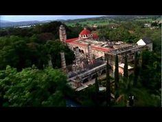Morelos, Vívelo para creerlo - YouTube