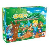 Επιτραπέζιο Σώσε το δάσος (φιδάκι) Toy Chest, Board Games, Lunch Box, Toys, Decor, Activity Toys, Decoration, Tabletop Games, Clearance Toys