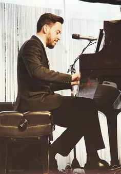 MIKE SHINODA / CUTIE PATOOTIE IN A SUIT / LINKIN PARK
