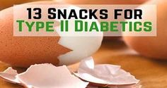 Diabetes is a very common disease unfortunately, if you or someone from your family suffer from it, you know how difficult it is to find healthy snacks.