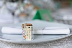 Wedding details. ©Silviu Pal
