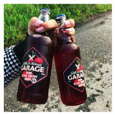 Long Drink, Barrels, Drink Bottles, Tasty, Live, Drinks, Drinking, Beverages, Barrel