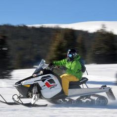 Creative Birthday Ideas for Women —by a Professional Event Planner Birthday Woman, 50th Birthday, Birthday Ideas, Snowmobile Tours, Lake George, Creative, Women, Women's