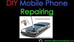 DIY Mobile Phone Repairing Guide - Learn How to Repair Mobile Phone at Home Yourself Explained by Expert Professional and Technician. Iphone Gps, Cell Phone Deals, Newest Cell Phones, Best Mobile Phone, Mobile Phone Repair, Mobile Phones, Mobiles, Electronics Storage, Laptops