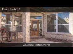 #Leander Real Estate for Sale - 1004 La Cantera, Leander, TX 78641  www.tcphouses.com