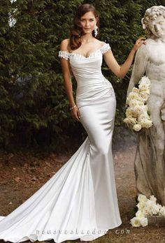 vestidos-de-noiva-Sereia-meusvestidos.com