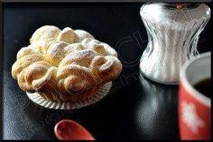 Muffin, Bread, Breakfast, Food, Breads, Yogurt, Recipe, Bakery Business, Kitchens