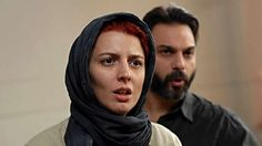 The 10 Best Iranian Films of The 21st Century