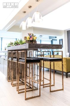 Orhideea Gardens | Kuxa Studio | Manuela Gardens, Studio, Table, Furniture, Home Decor, Decoration Home, Room Decor, Outdoor Gardens, Studios