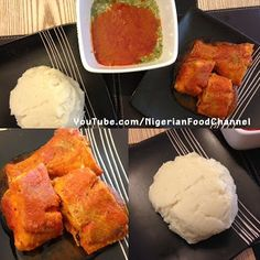Page not found - Nigerian Food Channel, Dishes, Cuisine, Delicacies West African Food, Nigerian Food, Okra, Healthy Dishes, Yams, African Recipes, Ethnic Recipes, Fish Recipes, Cornbread