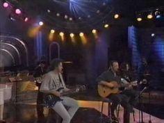 Sin tu latido - Luis Eduardo Aute (1996) -
