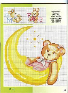 Cose Belle 13 2007 - Jôarte arquivo - Álbumes web de Picasa