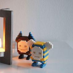 #vscocam#united_monsters#unitedmonsters#concrete#arttoy#hobbydesign#um#유나이티드몬스터즈#하비디자인#cross#teacandle#holder#십자#티캔들#홀더#나노블럭#nanoblock#캠프파이어#campfire