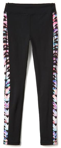 7293f06b7de5 These pants from Pink Lotus  PL Movement line is on-trend style and chic  comfort in one. Features Pull-on sweat     Read more at ...