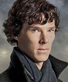 BBC Sherlock...  just watched it tonite... very clever!