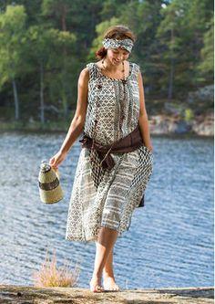 "Kleid ""Korall"" aus Baumwolle 62712-99.jpg"