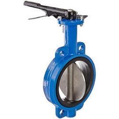 stainless steel ball valves,brass ball valves,gate valves manufacturers,valves suppliers,valve store