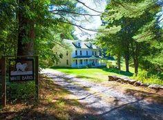View 15 photos of this $1,300,000, 4 bed, 3.0 bath, 2500 sqft single family home located at 212 Croton Lake Rd, Katonah, NY 10536 built in 1920. MLS # 4641267.