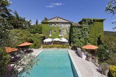 21 bed villa for sale in Mougins (Commune), Mougins, Grasse, Alpes-Maritimes, Provence-Alpes-Côte D'azur, France -             €25,000,000