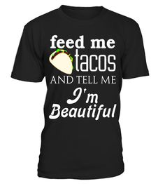 # Fashion T shirts for Beautiful Girls Love Eating Love Food . Special Offer, not available in shops Comes in a variety of styles and colours Buy yours now before it is too late! Secured payment via Visa / Mastercard / Amex / PayPal How to place an order