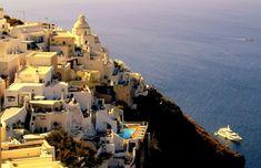 Solo Travel Destination: Athens & the Greek Islands http://solotravelerblog.com/solo-travel-destination-athens-the-greek-islands/