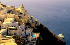 Solo Travel Destination: Athens