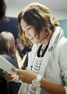 Jang Keun Suk ~~ Divinely beautiful
