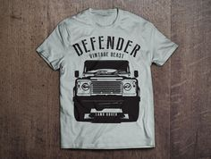 Land Rover Defender, Land Rover shirts, range rover, Rover shirts, car shirts, truck shirts, SUV shirt, off road, Muscle cars, Jeep shirts by MOTIFIT on Etsy