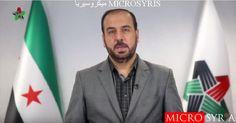 الحريري: اجتماع المعارضة في الرياض يهدف لتشكيل وفد موحد لخوض مفاوضات جنيف المقبلة