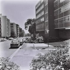 Johannesburg City, Jacob Zuma, Third World Countries, Historical Pictures, First World, Landscape Photography, South Africa, Old Things, Street View
