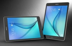 You can #sell #Samsung #Galaxy Tab A 9.7 and get money almost immediately.