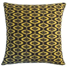 9ellipse-knitted-cushion-brown-and-ye