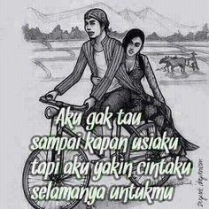 Quotes Lucu, Javanese, Self Reminder, Quotes Indonesia, Doraemon, Islamic Quotes, Life Quotes, Humor, Memes
