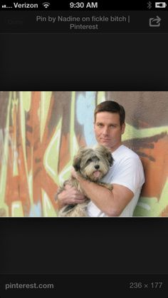 Carl Marino. He plays Young Lt Joe Kenda in ID's Homicide Hunter More