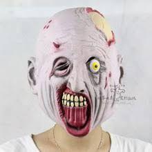 Image result for frankenstein halloween props