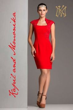 Designer Wear for Women Available Online In Very Affordable Prizes