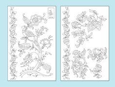 Jacobean Crewel Embroidery patterns-v104dxl.jpg