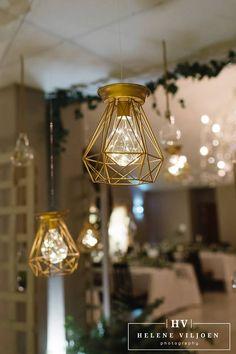 Wedding Venues, Cap, Ceiling Lights, Lighting, Image, Home Decor, Wedding Reception Venues, Baseball Hat, Wedding Places