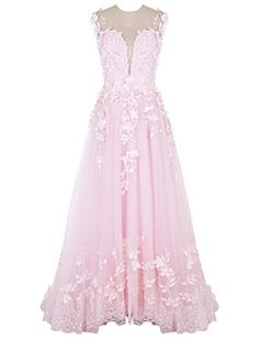 Dresstells® Women's V Neck Open Back Prom Dress With Flowers Evening Party Dress Dresstells http://www.amazon.co.uk/dp/B01DVL0EYG/ref=cm_sw_r_pi_dp_ezmbxb0CP9JNB