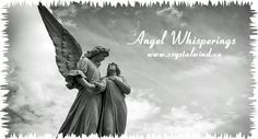 Angel Signs: 5 Unexpected Ways Angels Communicate With You
