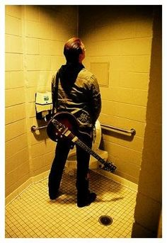 josh homme stone age and acoustic on pinterest. Black Bedroom Furniture Sets. Home Design Ideas