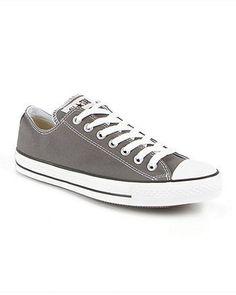 e9edff8073acbf Converse Chuck All Star Sneakers on shopstyle.com