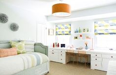 office and guest room combo - Google Search