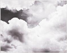 Floating Sky – Dwell