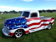 Best Old Ford Truck Drawing Hot Rods Ideas Lifted Ford Trucks, Pickup Trucks, Lifted Chevy, Gm Trucks, Classic Chevy Trucks, Classic Cars, Chevy Classic, Truck Paint, Old Fords