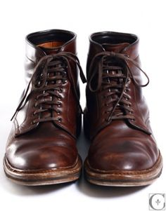 Rachel Comey Ruger Work Boots