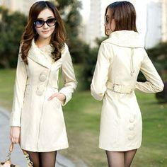 AlfaRomeo Woman Jacket | Official Merchandising | Pinterest